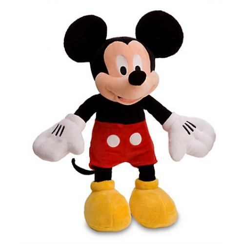 Mickey Mouse от компании Дисней 45 см