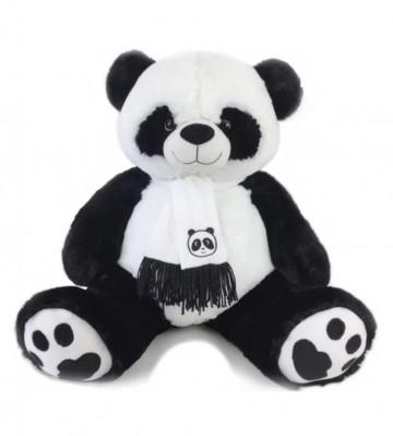Медведь Panda 50 см