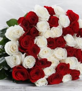 Розы PRIMA Sale